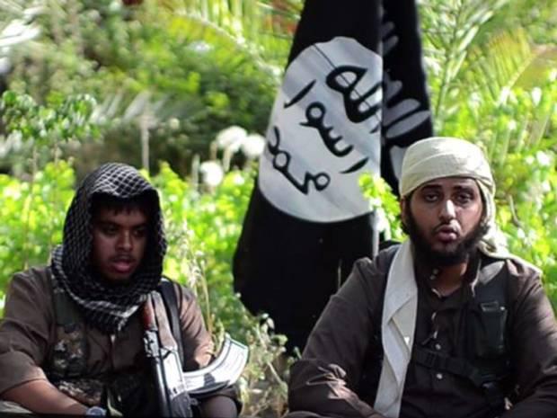10-Jihadi-AFP-v2
