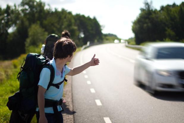 hitchhiker20.dxb68xl89cg8os0s8g84sww0o.2fb9ycwnzccgwgssgokwg4kws.th
